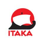 czeski-warszawa-itaka