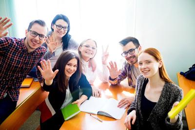 Czeski konwersjacje Warszawa