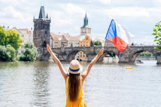 Oferta kursów czeskiego